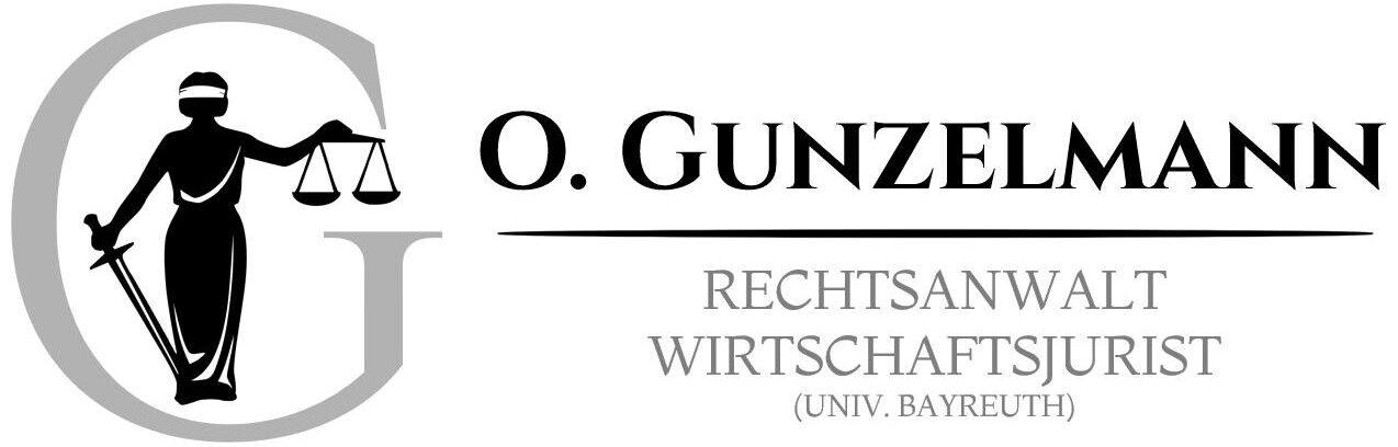 Oliver Gunzelmann